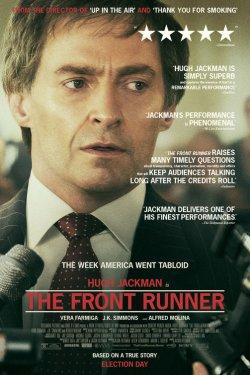 front runner poster2