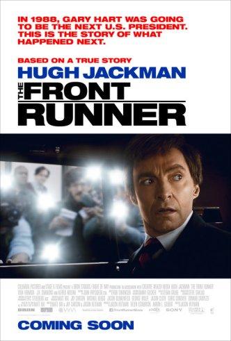 front runner poster3