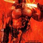 Hellboy – Marketing Recap