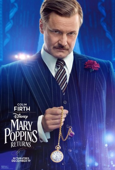 mary poppins returns poster 10