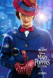 mary poppins returns poster 6