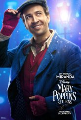 mary poppins returns poster 7