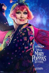 mary poppins returns poster 8