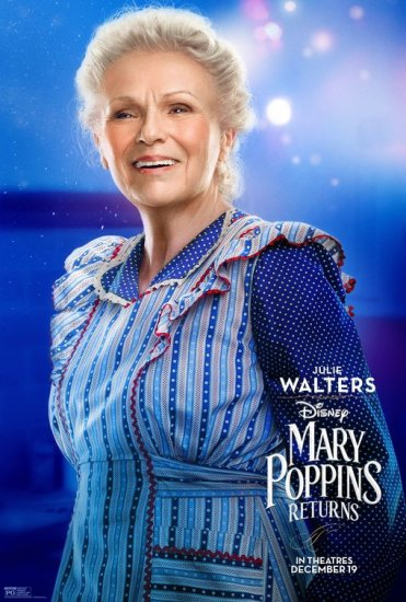 mary poppins returns poster 9