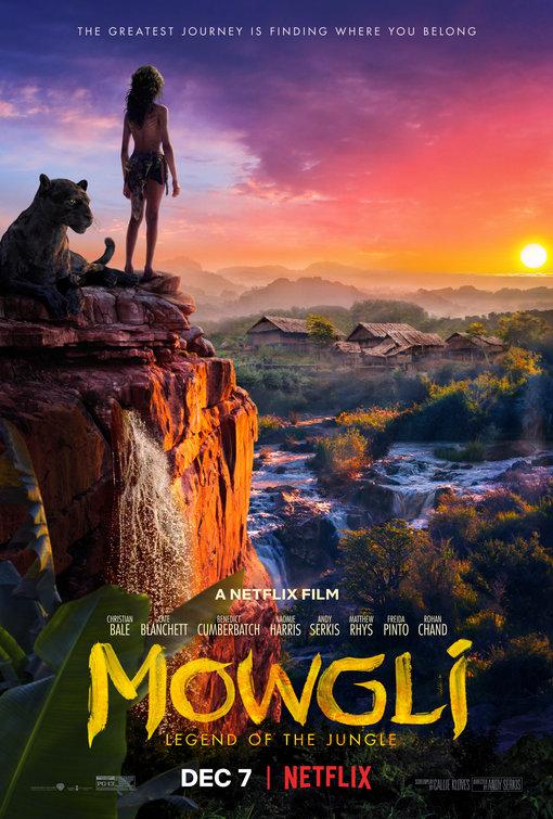 mowgli poster 2