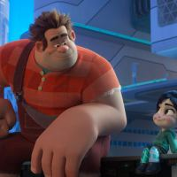 Ralph Breaks the Internet: Wreck-It Ralph 2 - Marketing Recap