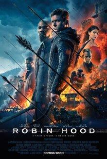 robin hood poster 13