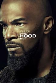 robin hood poster 2