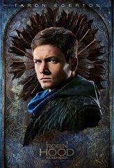 robin hood poster 5