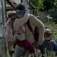 Bird Box - Marketing Recap