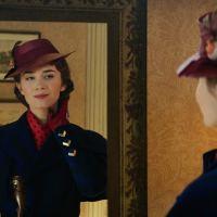 Mary Poppins Returns - Marketing Recap
