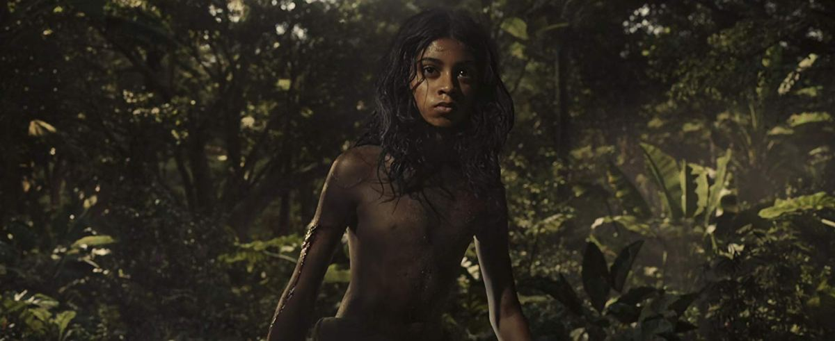 Mowgli: Legend of the Jungle – Marketing Recap