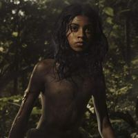Mowgli: Legend of the Jungle - Marketing Recap