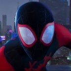 Spider-Man: Into the Spider-Verse – Marketing Recap