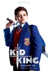kid who would be king poster 3