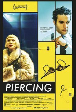 piercing poster 2