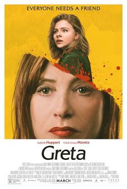 greta poster 2