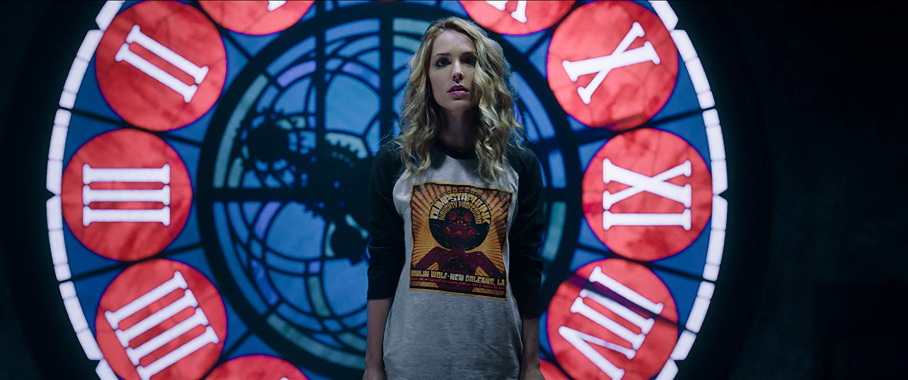 Happy Death Day 2U – Marketing Recap