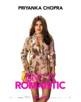 isnt it romantic poster4