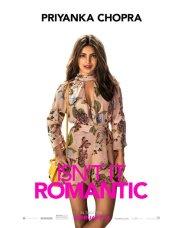 isnt it romantic poster4
