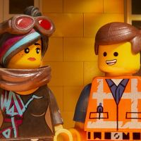 The LEGO Movie: The Second Part - Marketing Recap