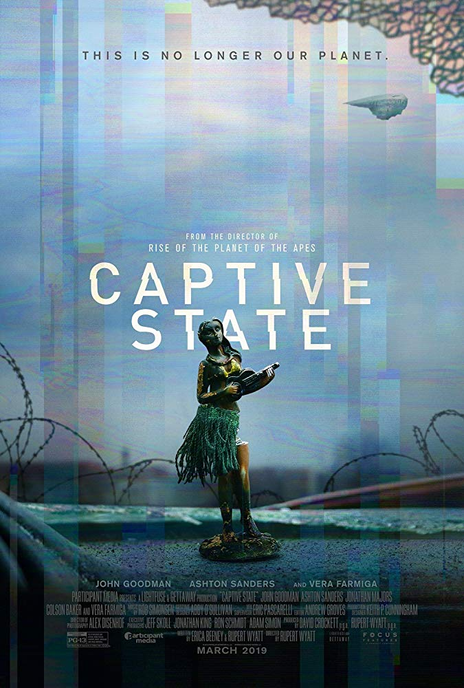 captive state poster2