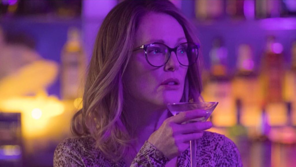 Gloria Bell – Marketing Recap