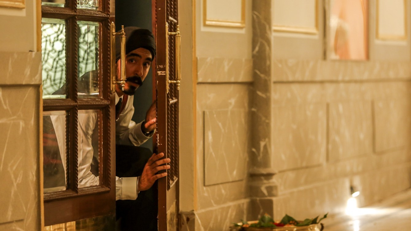 Hotel Mumbai – Marketing Recap