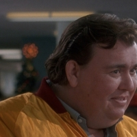 Nine Life Lessons From John Candy