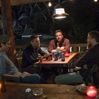 Triple Frontier - Marketing Recap