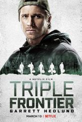 triple frontier poster2
