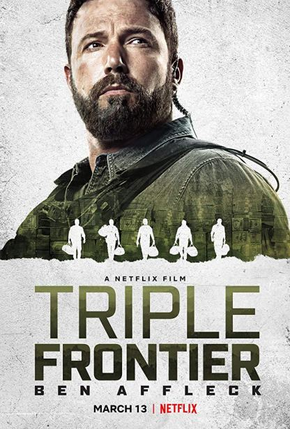 triple frontier poster3