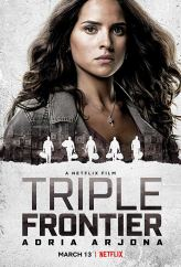 triple frontier poster4