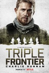 triple frontier poster5