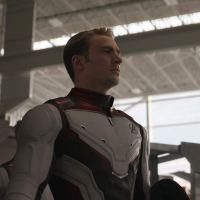 Avengers: Endgame - Marketing Recap
