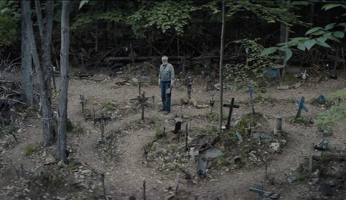 Pet Sematary – Marketing Recap