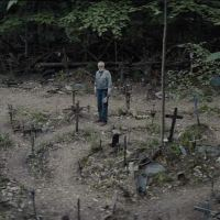 Pet Sematary - Marketing Recap