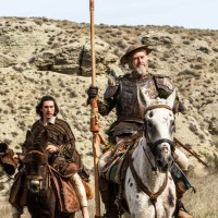 The Man Who Killed Don Quixote - Marketing Recap