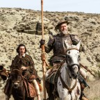 The Man Who Killed Don Quixote – Marketing Recap