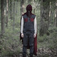 Brightburn - Marketing Recap