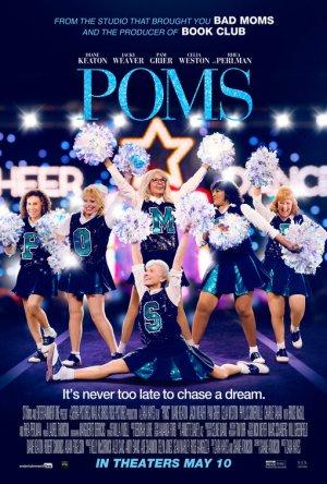 poms poster 2