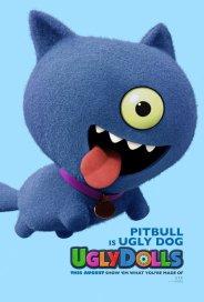 uglydolls poster3