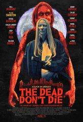 dead dont die poster 4