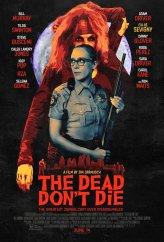 dead dont die poster 5