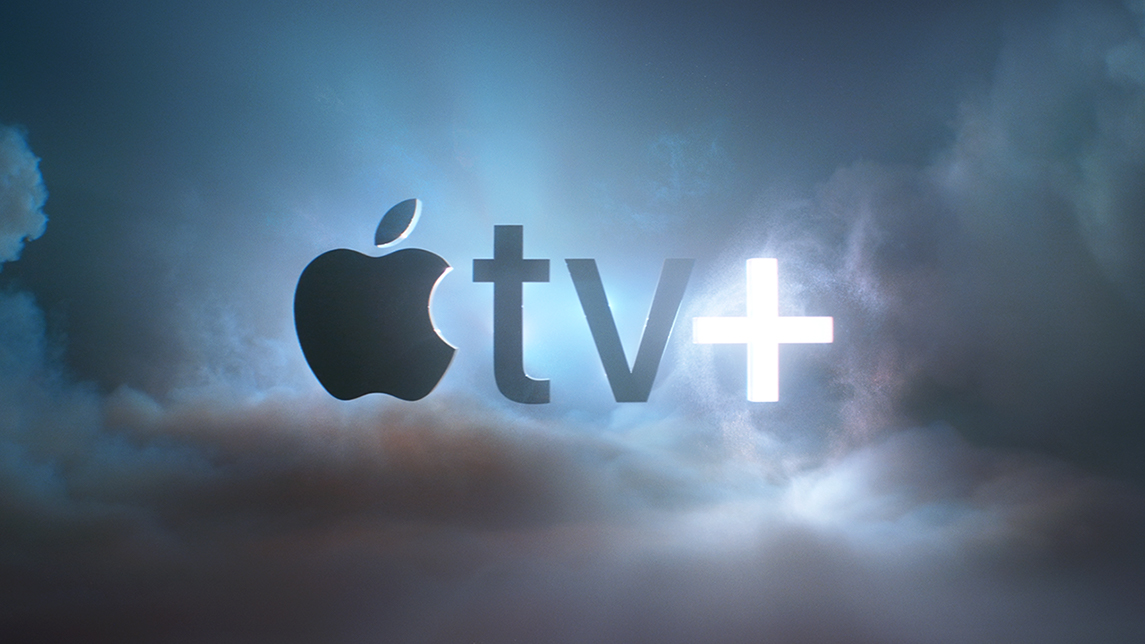 Apple Wants Indie Films Because Of Course