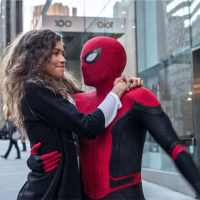 Spider-Man: Far From Home - Marketing Recap