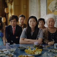 The Farewell - Marketing Recap