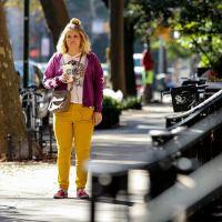Brittany Runs a Marathon - Marketing Recap
