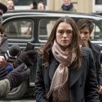 Films Begin Rethinking the War On Terror