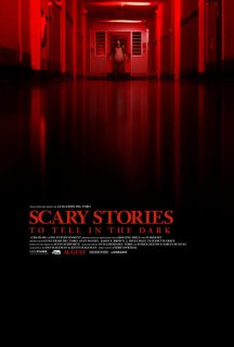 scary stories poster 3